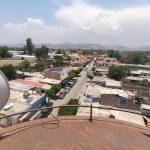 Arithmo y Cambium Networks implementan el Proyecto Conectividad Digital del Municipio de León con óptimos resultados