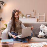 Generación Z en el trabajo: el 99% quiere trabajar donde quieran