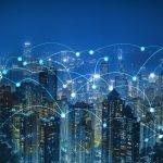 Cambium Networks, miembro fundador de un nuevo Centro de Innovación de Future Technologies Venture