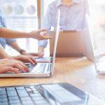 ¿Qué son los servicios de soporte unificados y cómo mejoran los resultados de TI?
