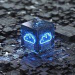 Aceleración digital: 5 tendencias para los próximos años