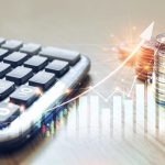 Economía bajo demanda: ¿En qué consiste y cómo puede optimizar la inversión?