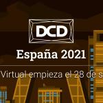Traemos las últimas tendencias en inversiones, gestión, energía, edge, cooling, cloud e infraestructura IT de la industria del Data Center en España.