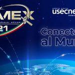La Feria Aeroespacial México abre sus puertas