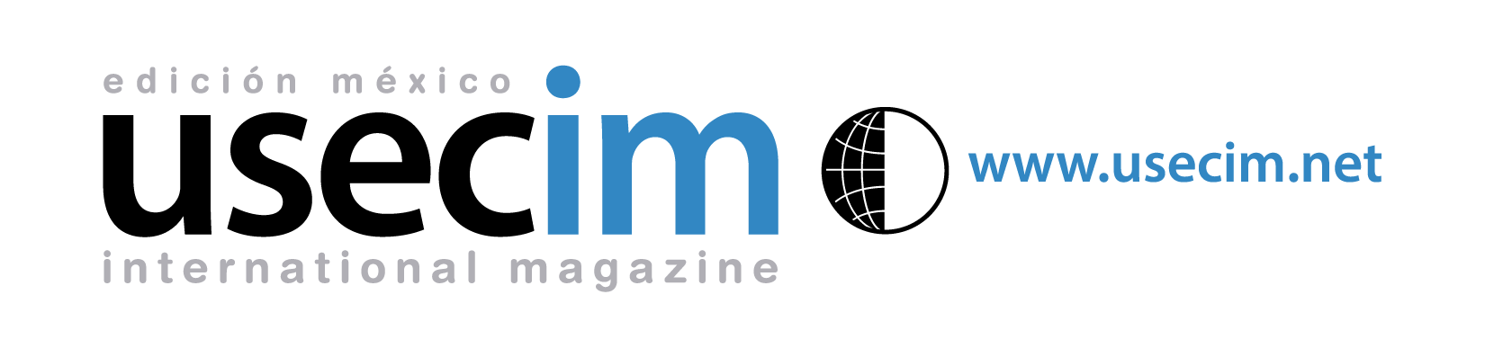 Usec Network Magazine