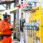 Cuatro tecnologías de seguridad electrónica para el sector energético