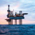 Implicaciones emergentes de la videovigilancia en el sector de oil & gas