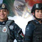 10 HÁBITOS DEL BUEN POLICÍA