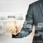 SAS obtiene cuatro premios Risk.net en Risk Technology Awards 2021