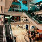 La Seguridad Electrónica en el Mundo Retail