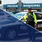 3 Elementos clave para mejorar a las Policías municipales