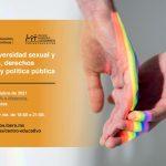 Oferta educativa Diplomados Ibero-Centro Educativo Truper