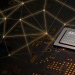 Axis presenta la octava generación de su sistema en chip ARTPEC, que abre la puerta a la analítica por aprendizaje profundo en el extremo